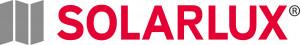 logo_solarlux_4c