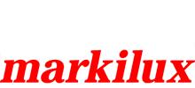 markilux2