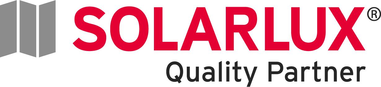 Solarlux Quality Partner